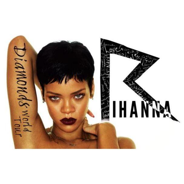 http://www.halklailiskiler.com/resim/750/750/Rihanna-Turkiye--ye-geliyor_1359638743.jpg