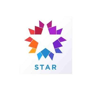 Değişikler yapılan star tv nin yeni drama müdürü belli oldu