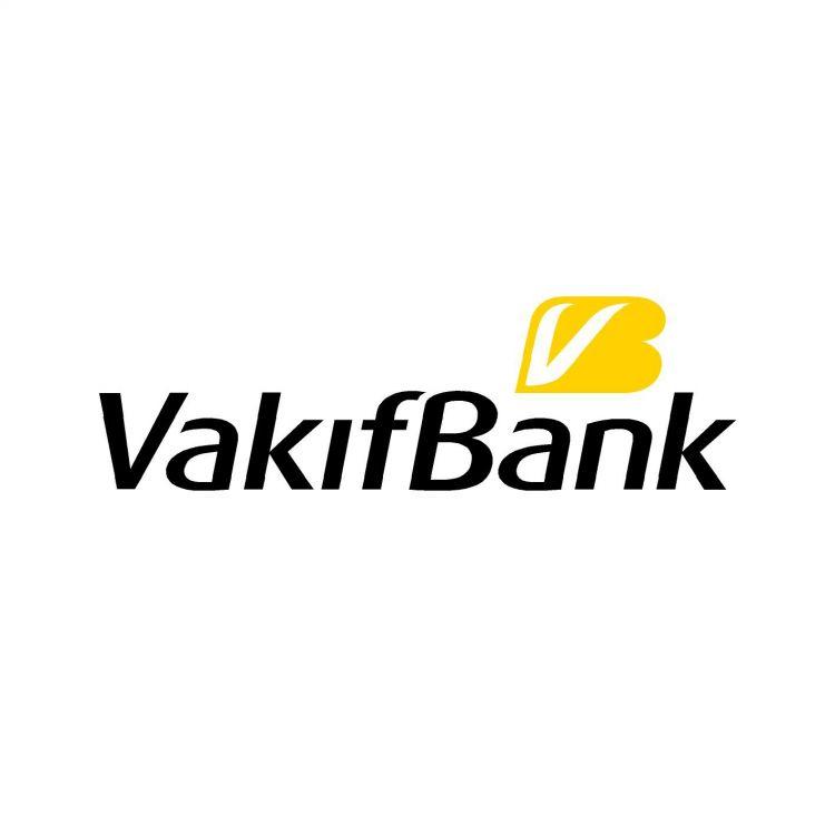 Vakıfbank ın dijital iletişim ajansı kim oldu