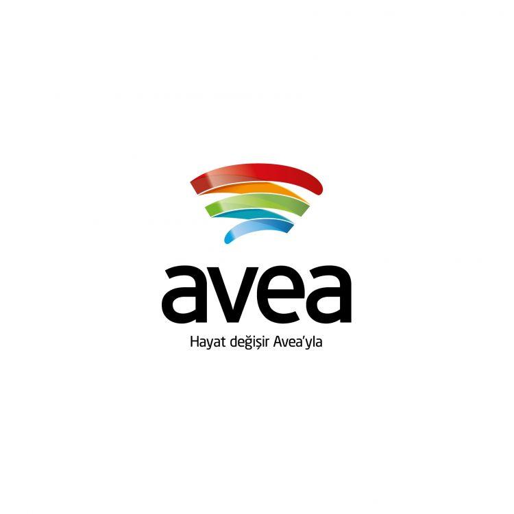 Avea'nın yeni reklam filmi izleyicilerle buluştu