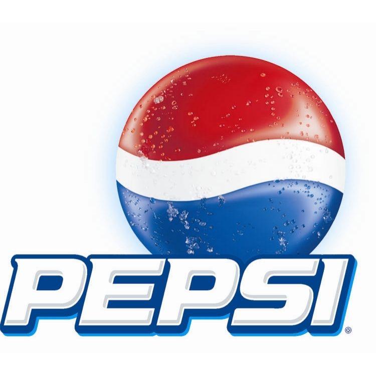 Pepsi напиток эмбрионы аборт.