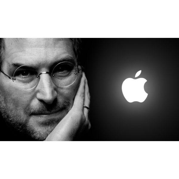 Rest In Peace Steve Jobs >> Rest In Peace Steve Jobs