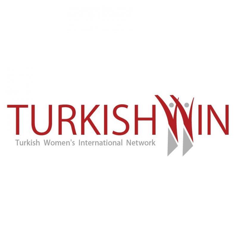 TurskishWIN