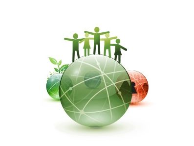 how do moral obligations apply to business organization s Answer to how do moral obligations apply to business organizations can companies be held accountable for what they do, or are the.