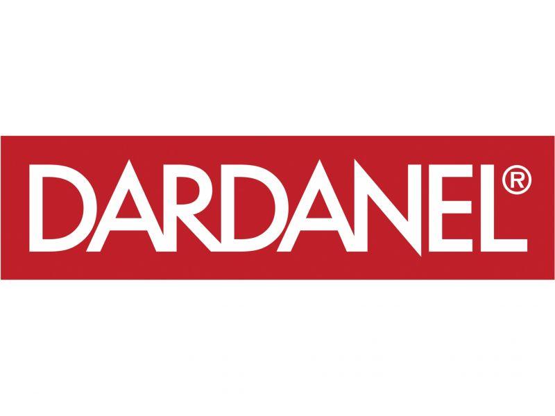 Dardanel reklam ajansını seçti